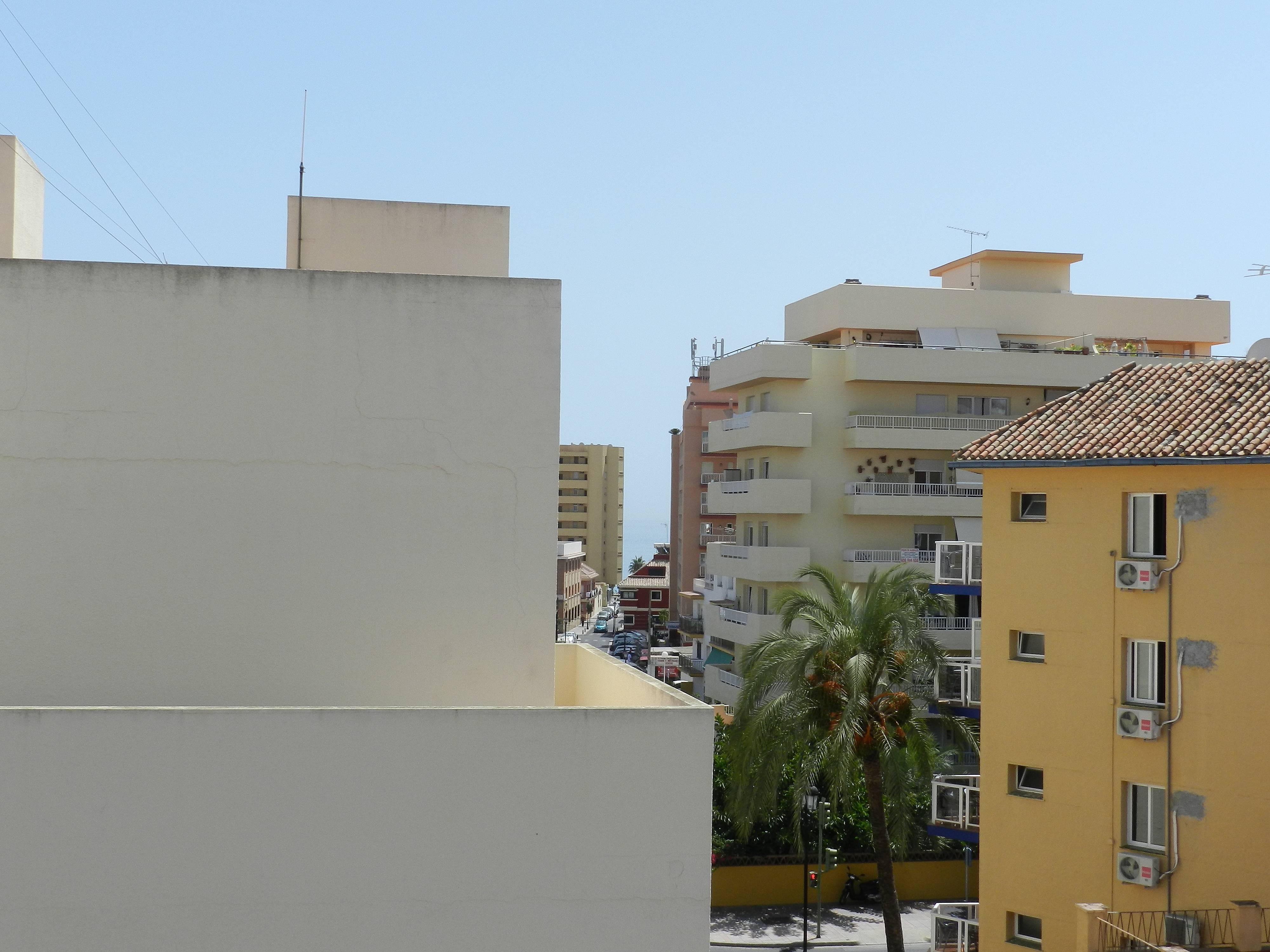 Wohnung zur miete 275 meter bis zum strand fuengirola for Suche wohnung zur miete