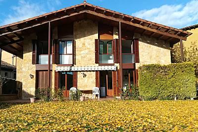 Sajazarra Casa Vacacional Rioja (La)