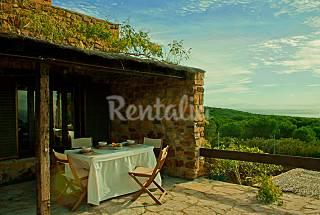 Alquiler vacaciones apartamentos y casas rurales en - Casa vacaciones cadiz ...