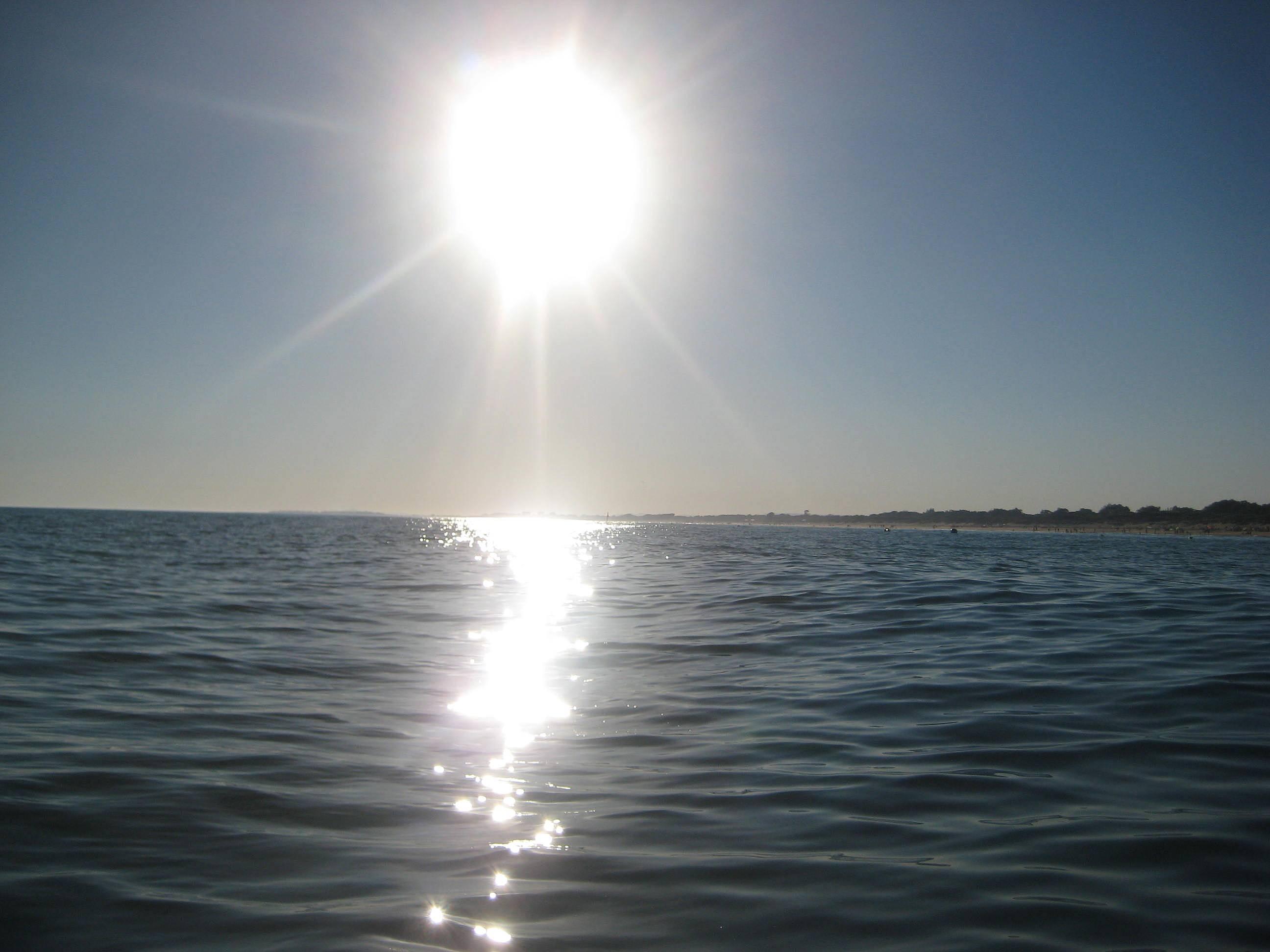 Casa para 6 pessoas a 200 m da praia islantilla i - Rentalia islantilla ...