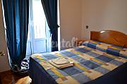 3 Apartments 1 and 2bedrooms in the centre of Madrid Madrid