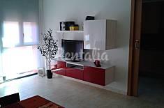 Como en casa. Apartamento a 10 minutos de la playa Girona/Gerona