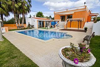 Quinta das Noras - Charme e bom gosto Algarve-Faro