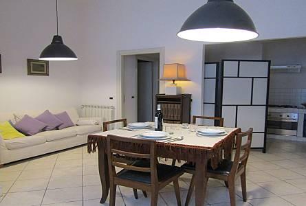 affitti case vacanze viareggio - lucca. appartamenti, case vacanze