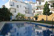 Apartment in Riviera del Sol, 2 km to the beach Málaga