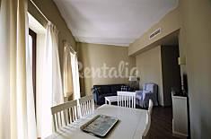 Casa 4 habitaciones 4 baños Córdoba