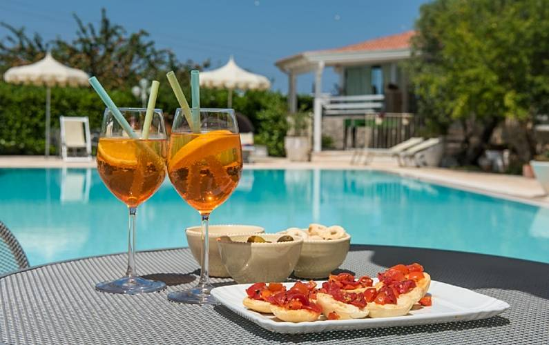 Appartamento in affitto a 8 km dalla spiaggia Brindisi