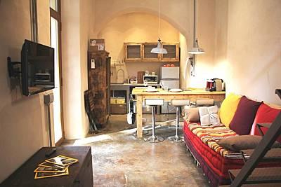 Appartamento per 2-3 persone - Veneto Verona