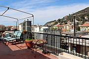 Apartment with 2 bedrooms only 300 meters from the beach La Spezia