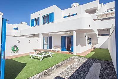? Tarifa Cozy House ? Playa |Jardín |Parking  Cádiz