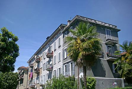 355 Holiday Rentals In Italian Lake District