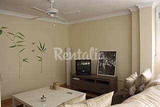Charming apartament in Malaga center Málaga