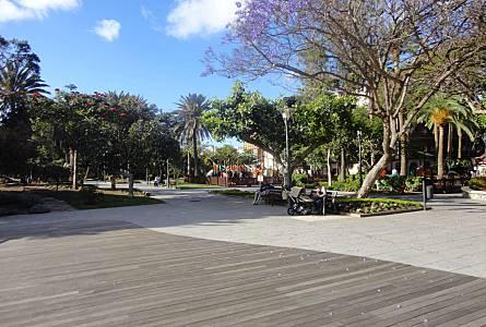 Holiday Apartments Las Palmas Gran Canaria Short Term