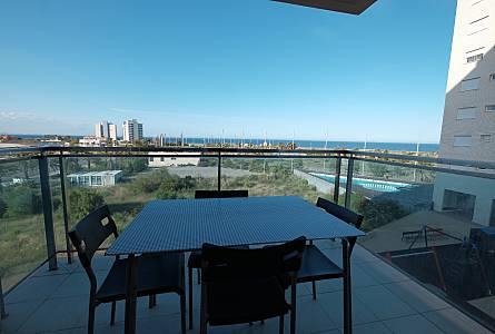 Alquiler Apartamentos Vacacionales En San Javier Murcia Y Casas