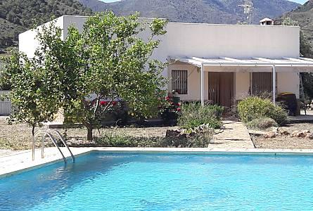 Alquiler Apartamentos Vacacionales En La Barriada De Alcora