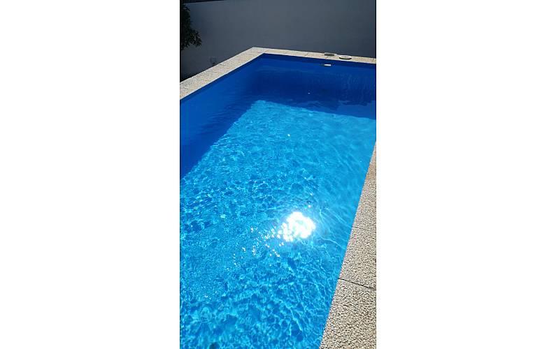 Espectacular villa con piscina - El Molino, Frigiliana ...