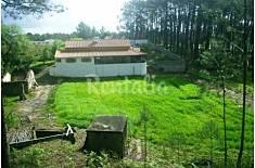 Villa in affitto a 5 km dal mare Leiria