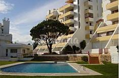 Apartment for 2-6 people only 1500 meters from the beach Algarve-Faro