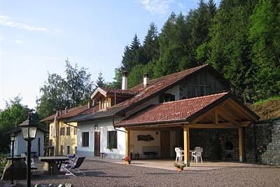 Casa vacanza , Pedavena in provincia di Belluno Belluno