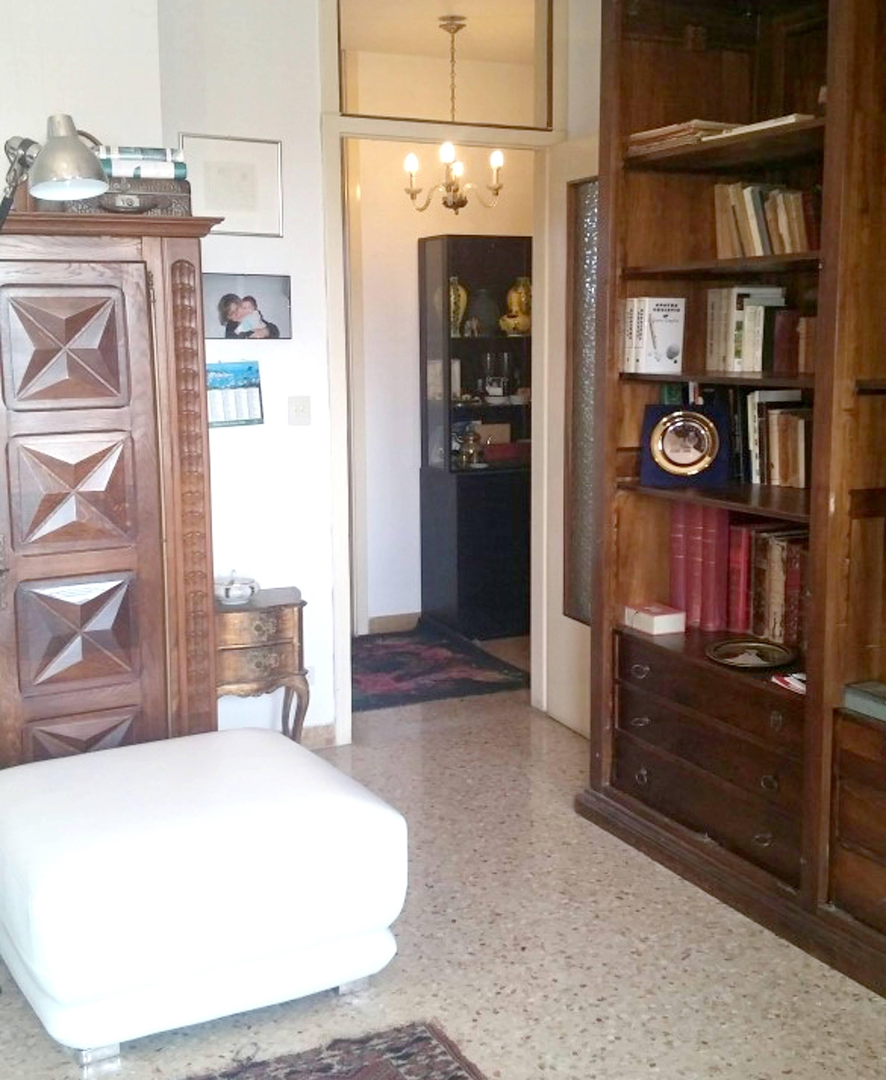 affitti case vacanze palmanova udine appartamenti case