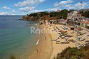 2 apartments , 600 m from the beach Algarve-Faro