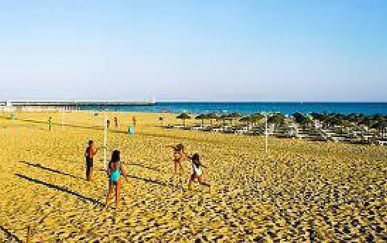 V4 Arredores Algarve-Faro Albufeira vivenda - Arredores