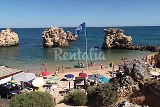 Casa para alugar a 500 m da praia Algarve-Faro