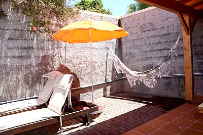 Casa para alugar em Madeira Ilha da Madeira