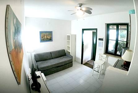 Affitti Case Vacanze Favignana Trapani Appartamenti Case Vacanze