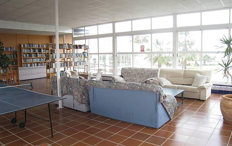 Veranatura Almería Vera Apartamento - Otros