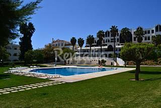 Apartamento en alquiler a 500 m de la playa Algarve-Faro