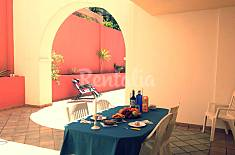 Appartement pour 4-6 personnes à 250 m de la plage Ténériffe