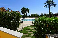 Apartment for 4-5 people only 1000m from the beach Algarve-Faro
