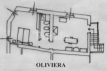 6 Other Siena Radicondoli Apartment