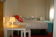 Apartamento de 4 habitaciones en Coruña (a)  A Coruña/La Coruña