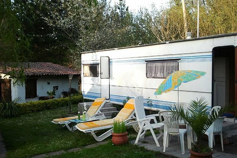 Alquiler vacaciones apartamentos y casas rurales en - Inmobiliarias en gernika ...