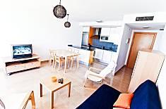 Precioso apartamento de nueva construccion  Tarragona