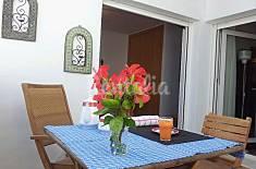 Apartamento en alquiler a 400 m de la playa Cádiz