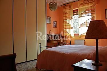 Apartamento Habitación Palermo Palermo Apartamento