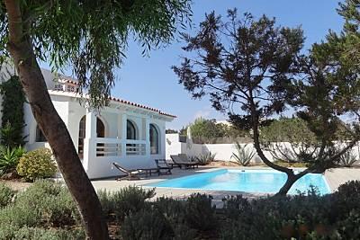 Casa Vera Formentera  Formentera