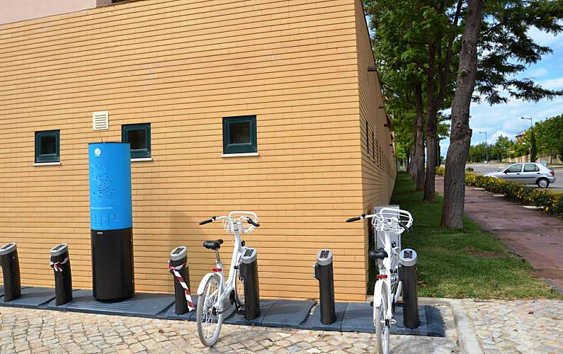 Maravilhoso Actividades próximas Algarve-Faro Loulé Apartamento - Actividades próximas