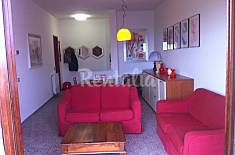 Wonderful flat 50 meters from the beach La Spezia