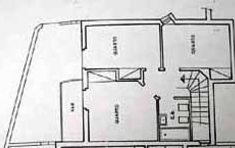 Apartamento Outros Algarve-Faro Portimão Apartamento - Outros