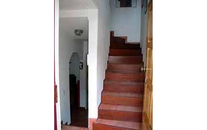 Apartamento Interior da casa Algarve-Faro Portimão Apartamento - Interior da casa