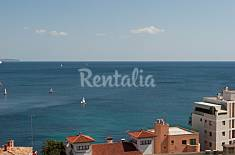 Apartment with 3 bedrooms only 1000 meters from the beach Majorca