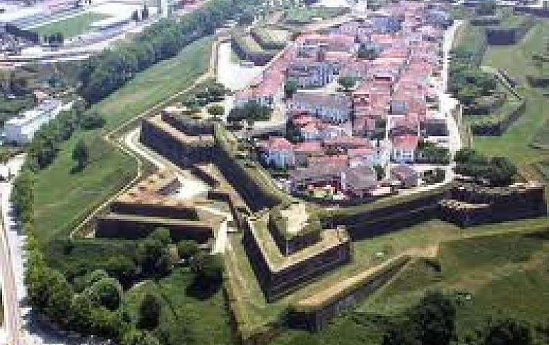 Casa Arredores Viana do Castelo Valença Villa rural - Arredores