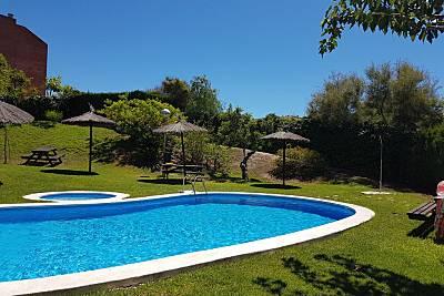 Casa adosada en Alicante, Playa san Juan y Cabo Alicante
