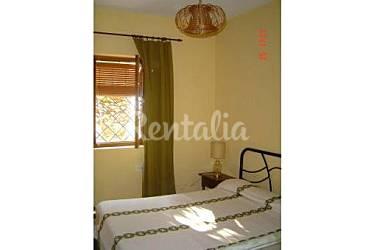 oferta Habitación Granada Motril villa