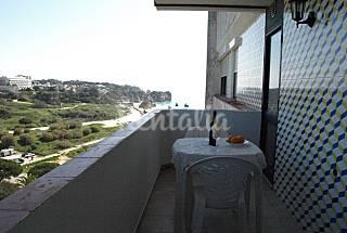Apartamento To- Praia de Alvor Algarve-Faro