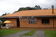 Appartement en location à 300 m de la plage Asturies